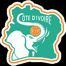 Кот д'Ивоар