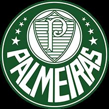 Палмейрас SP