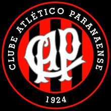 Атлетико Паранаенсе