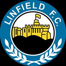Линфийлд