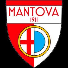 Мантова