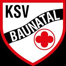 Баунатал