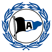 Арминия Билефелд