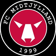 Мидтиланд