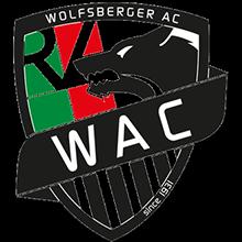 Волфсбергер