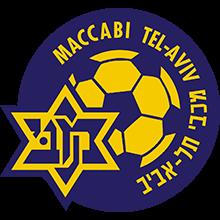 Макаби Тел Авив