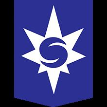 Стярнан