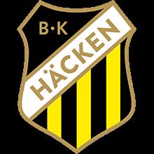 Хекен