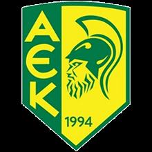АЕК Ларнака