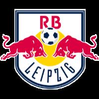 РБ Лайпциг