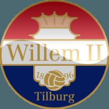 Вилем II