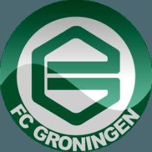 Грьонинген