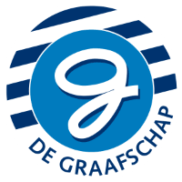 Де Граафшап