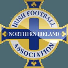 Северна Ирландия