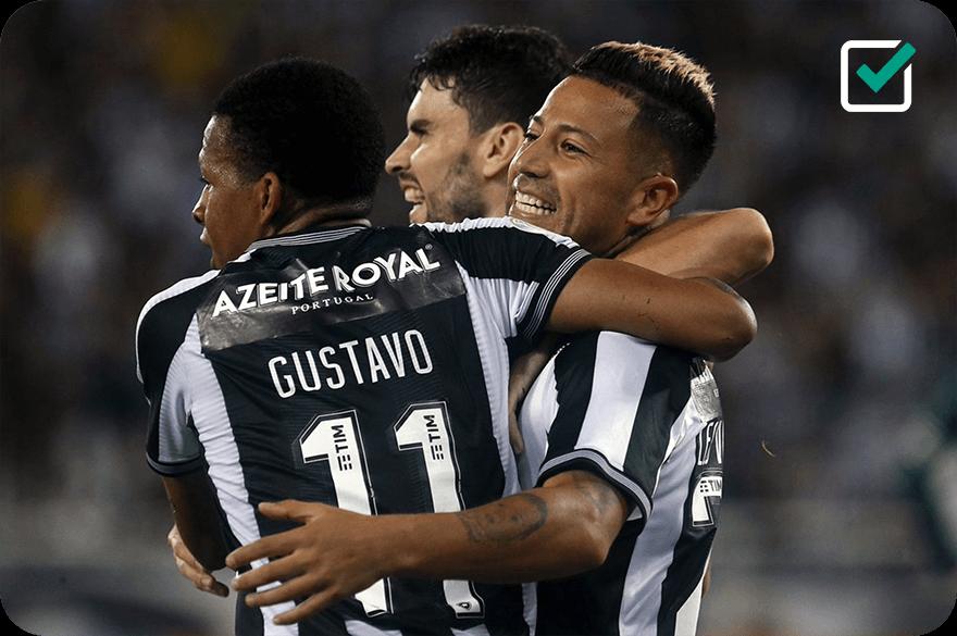 Бразилия Серия А прогнози - Pobeditel.com