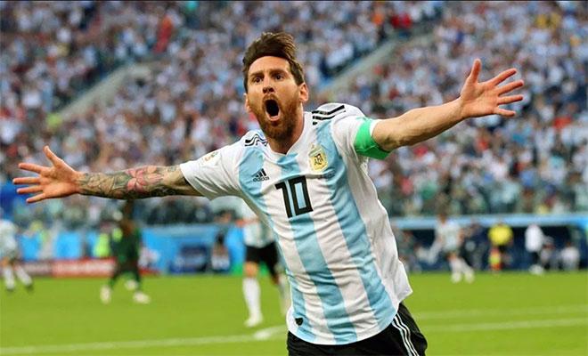 Прогноза за Германия - Аржентина