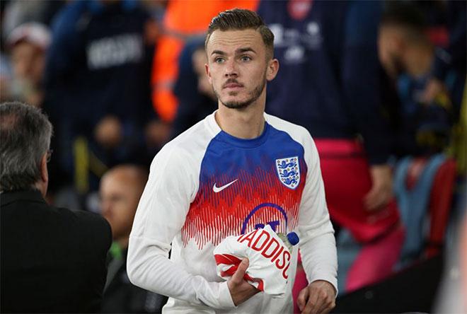 Прогноза за Чехия - Англия