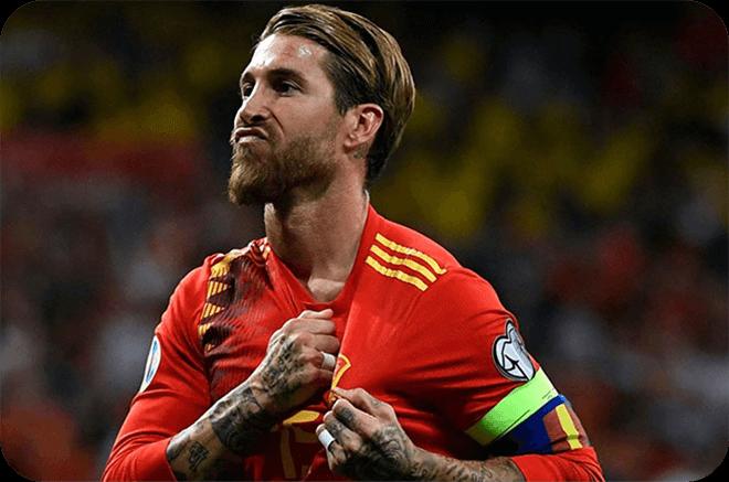 Прогноза за Швеция - Испания